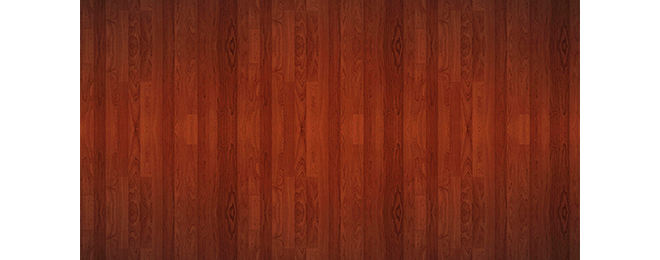 Wood texure 003