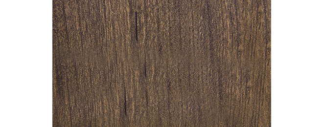 Wood-texure-005