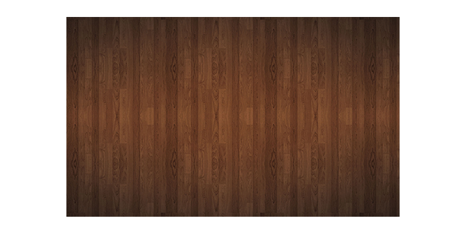 Wood-texure-009
