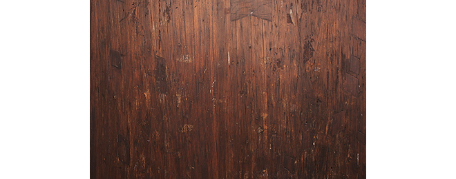 Wood-texure-014