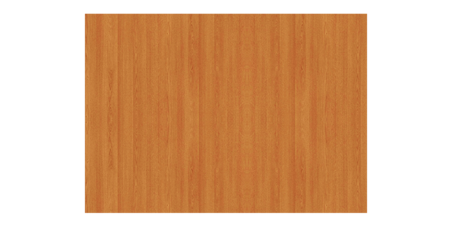 Wood-texure-015