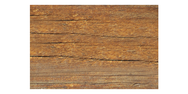 Wood-texure-016