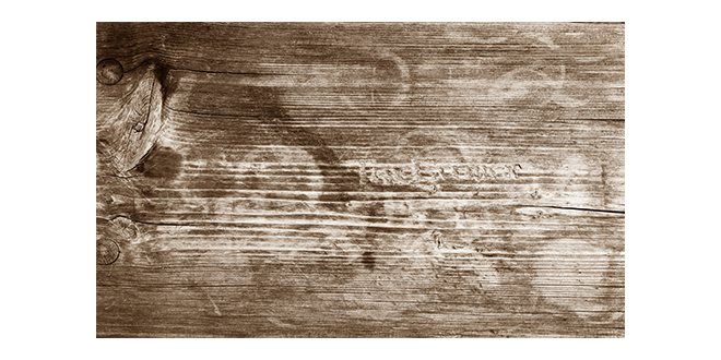 Wood-texure-018