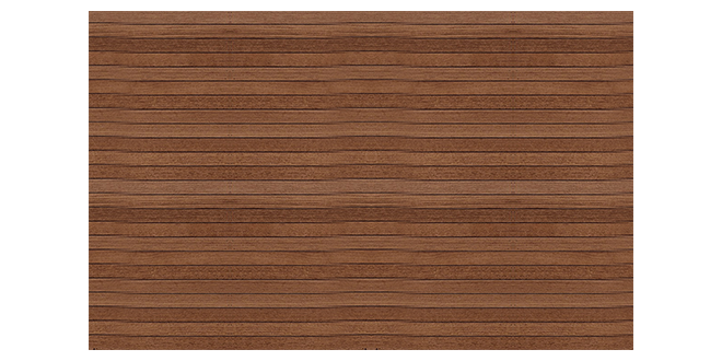 Wood-texure-019