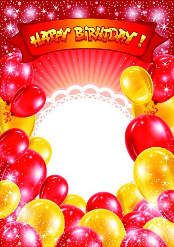 Balloons-019