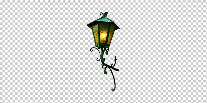 wall_lamp_png