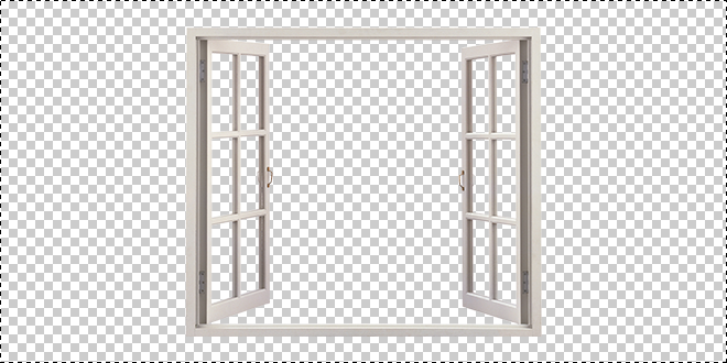 window_transparent_png