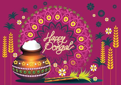 Pongal-background-006