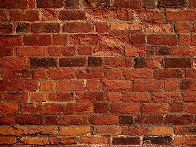 Brick Wall 0012