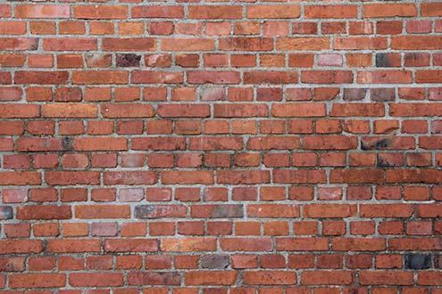 Brick Wall 0014