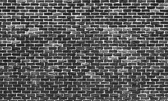 Brick Wall 0015 Bump