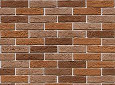 Brick Wall 0016