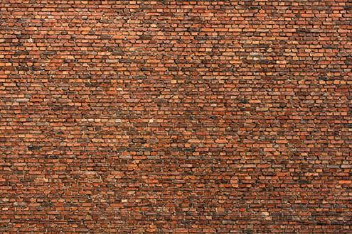 Brick Wall 0018