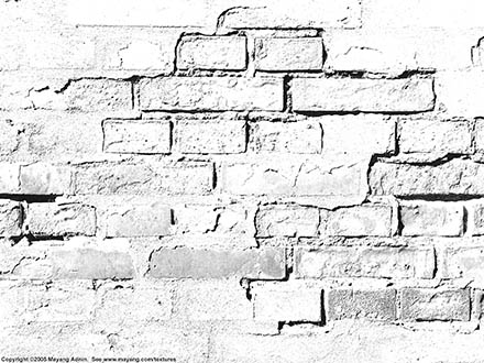 Brick-wall-0019-bump