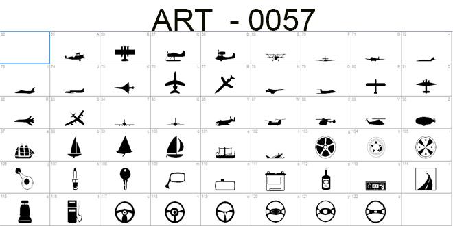 Art-0057