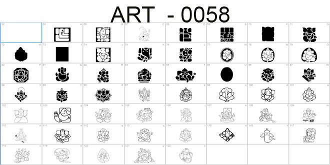 Art-0058