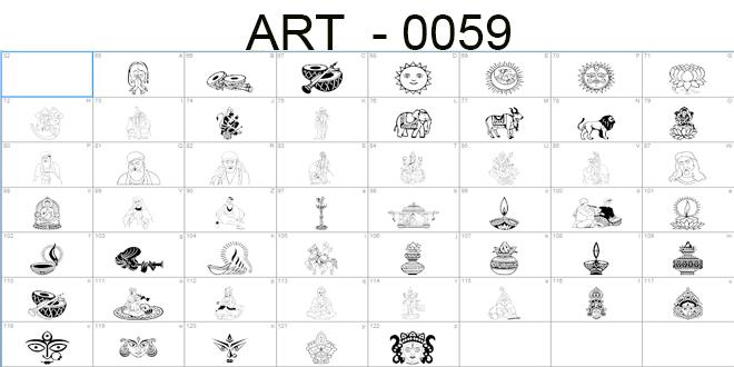 Art-0059