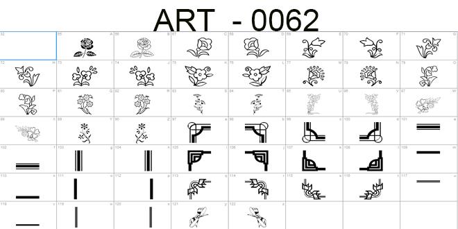 Art-0062