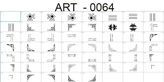 Art-0064