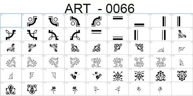 Art-0066