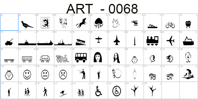 Art-0068