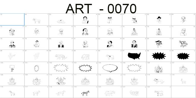 Art-0070