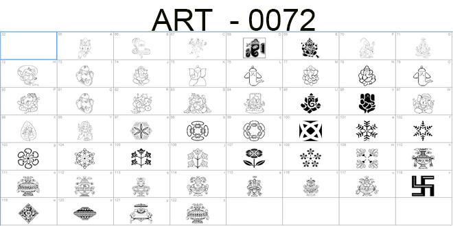 Art-0072