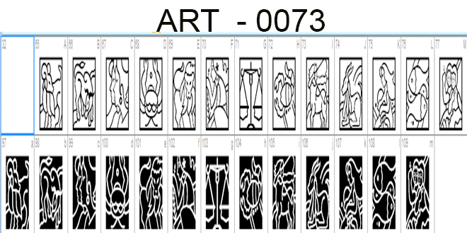 Art-0073