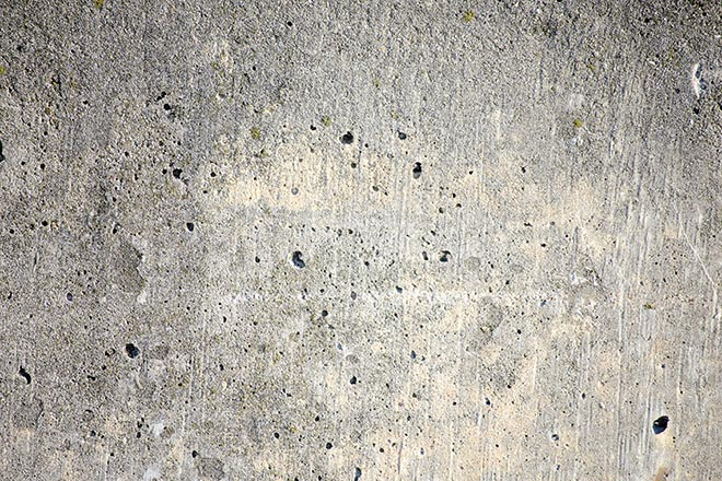 Concrete-wall-006