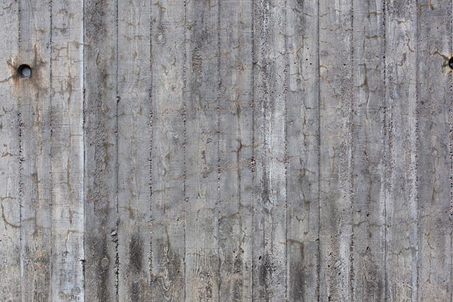 Concrete-wall-025