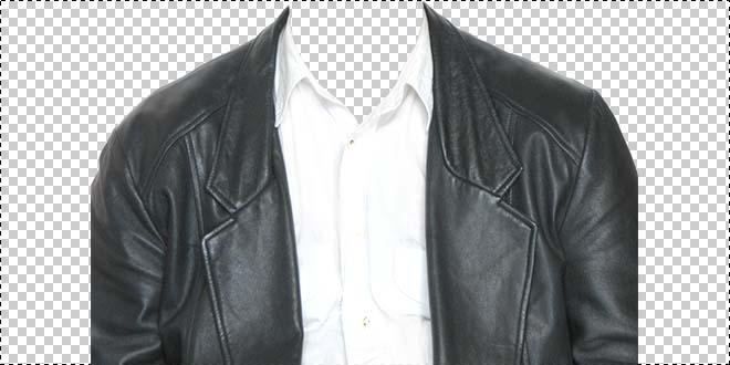 Coat-0029
