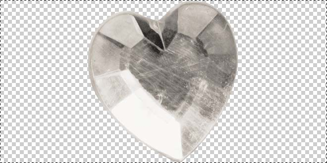 Heart-0016