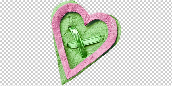 Heart-0019