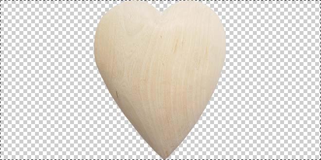 Heart-0020