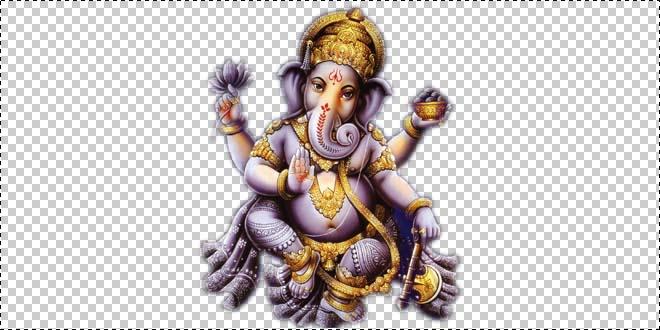 Ganesh_0010