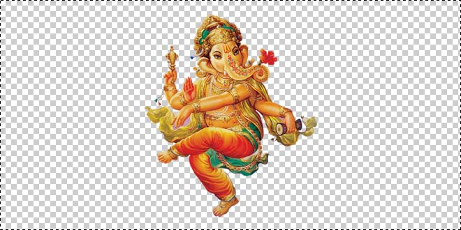 Ganesh_0011