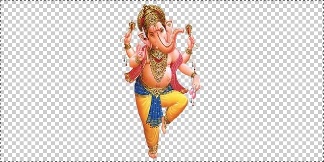 Ganesh_0012