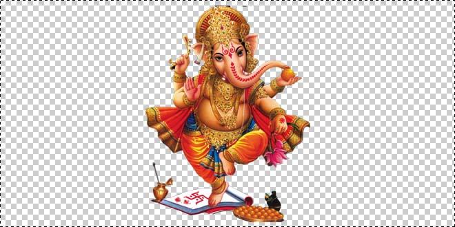 Ganesh_0013