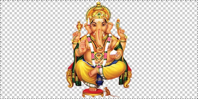Ganesh_0014