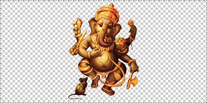 Ganesh_0015