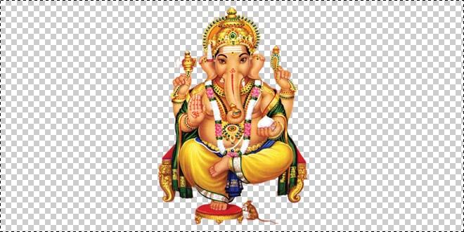 Ganesh_002