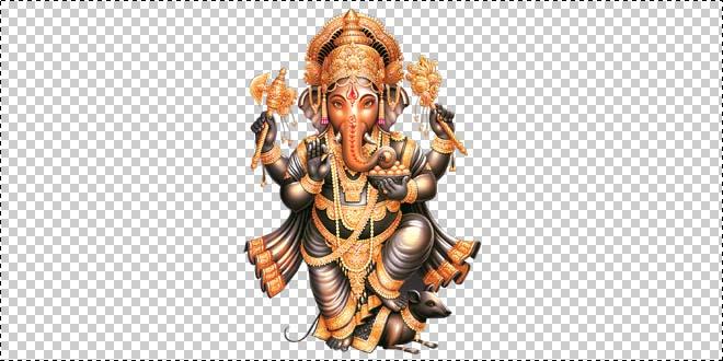 Ganesh_004