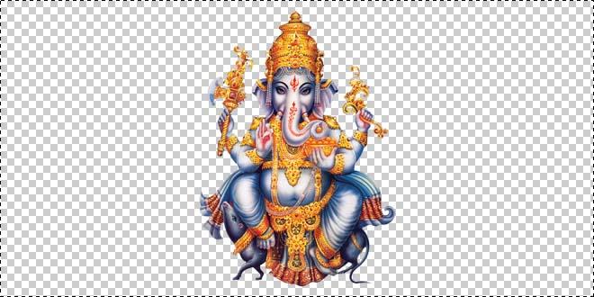 Ganesh_005