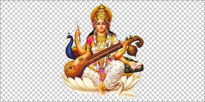 Saraswati_0018