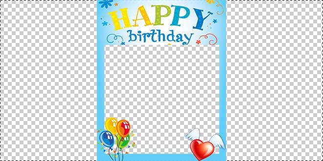 Birthday0010