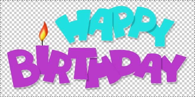 Birthday0011