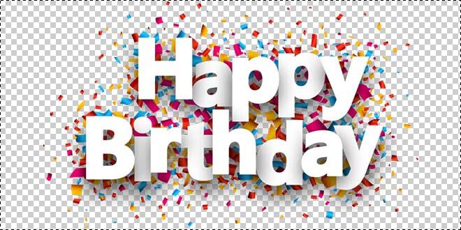 Birthday0012