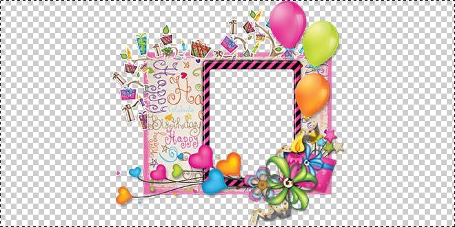 Birthday0014