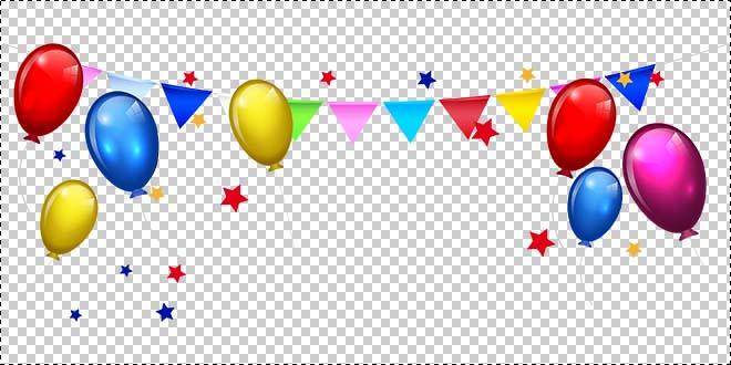 Birthday009