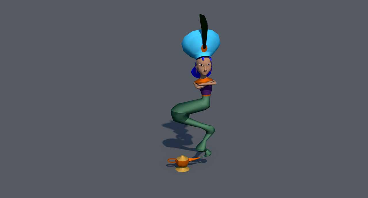 Genie_with_lamp